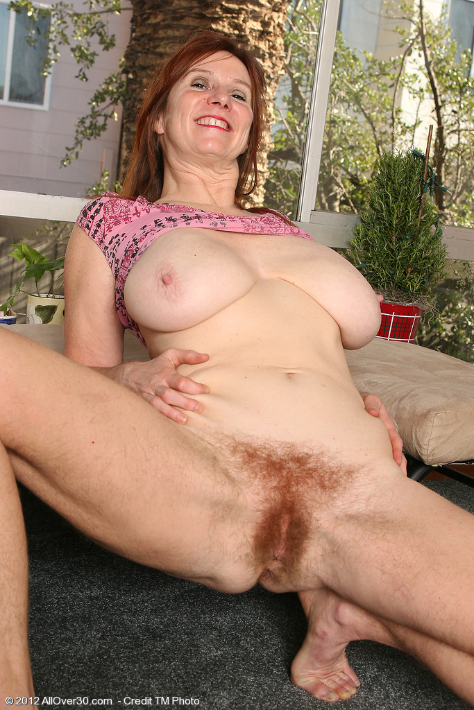 hairy sex mature xxx