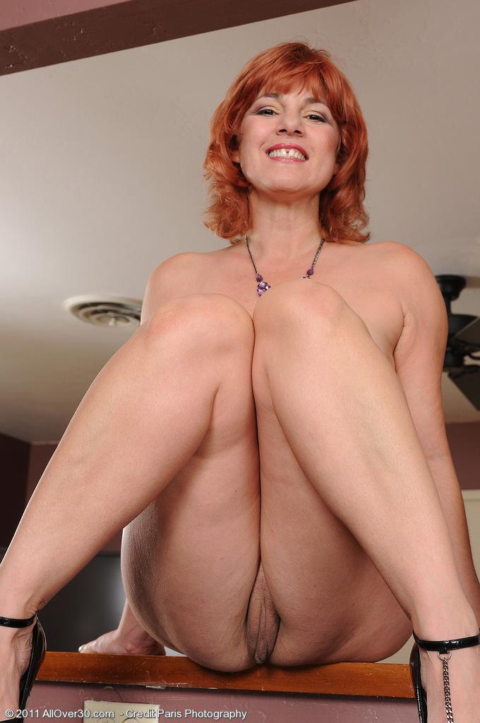 hot porn star clip