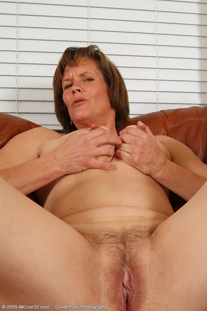 Horny Black Hairy Pussy Free Videos - Watch -