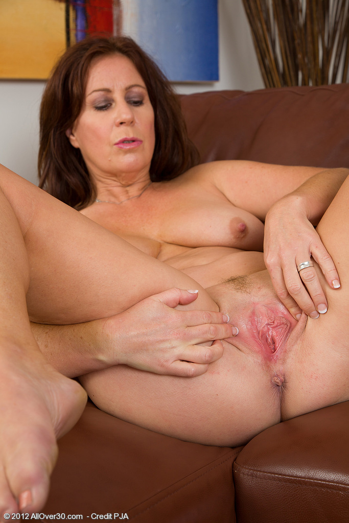 39 years old milf wants to fuck ever and always 8