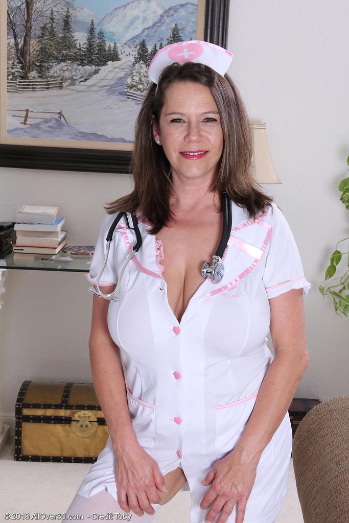 mature big tit porn