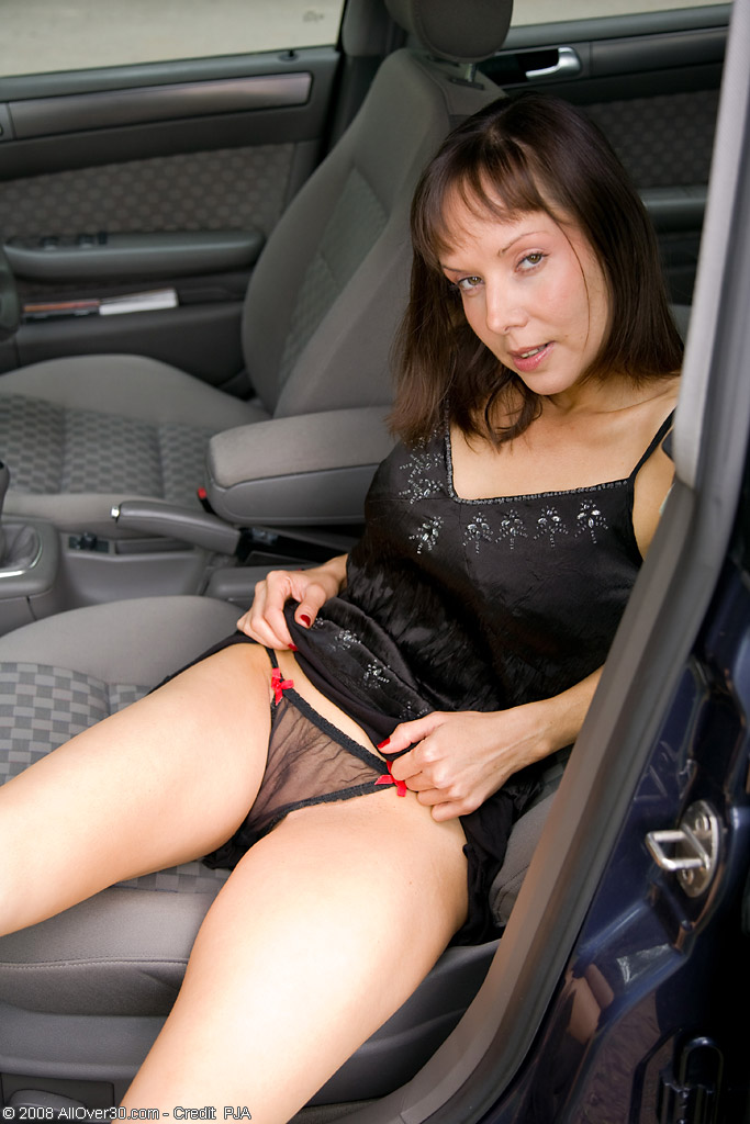 Hot chick back seat milf porn tube