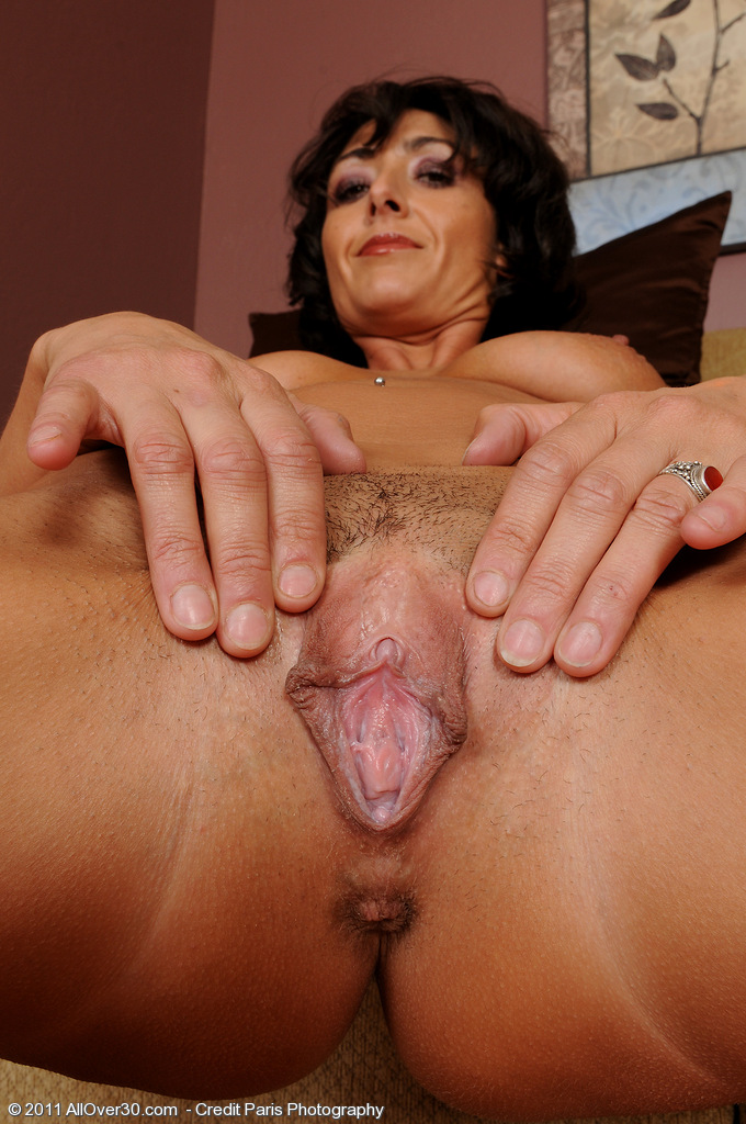 Husband best friend fuck their wife