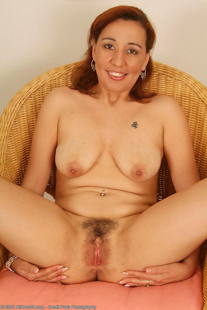 фото зрелых мексиканских порно звезд