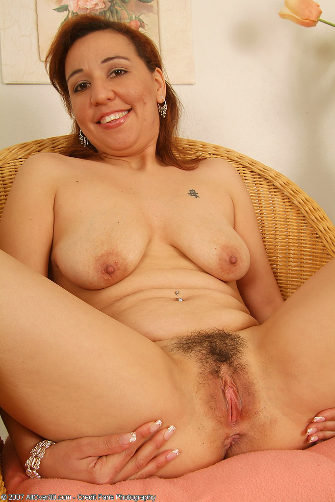 Hot mexican mom sex