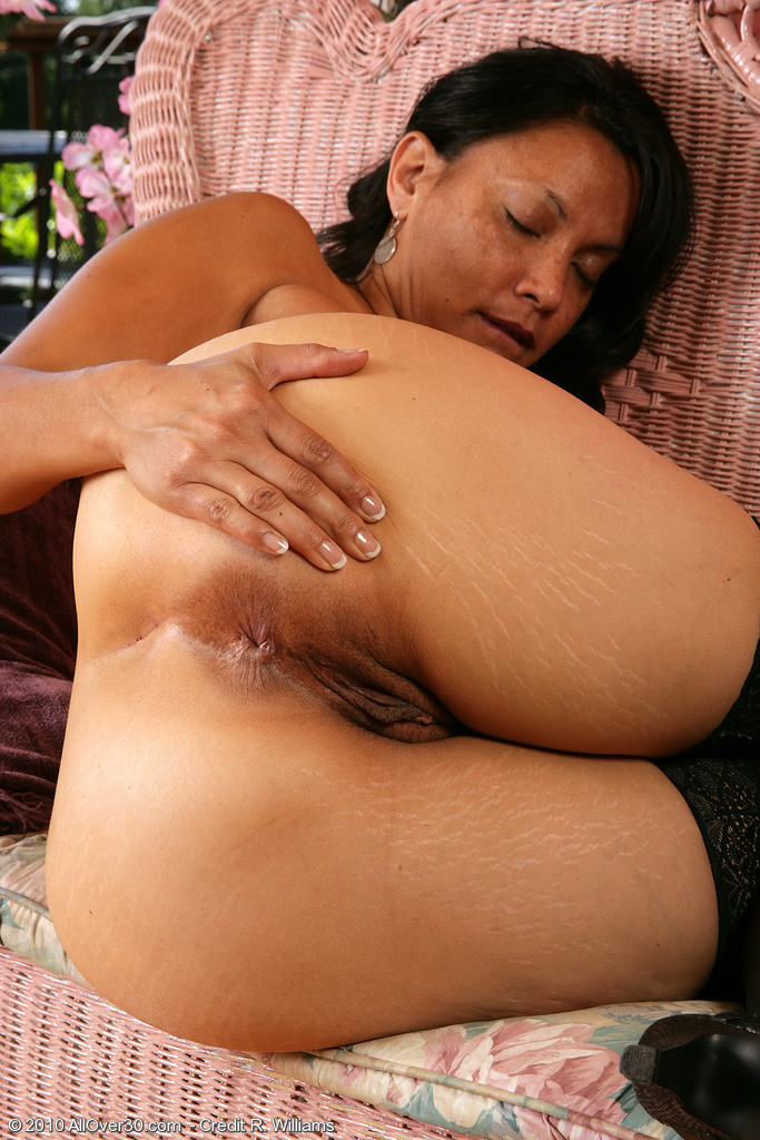 Hot Nude 18+ Best cum in mouth deepthroat