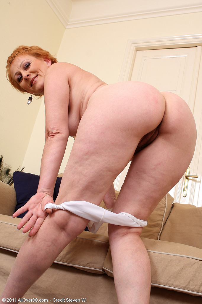 50 Year Old Redhead Nude Mature Sex | CLOUDY GIRL PICS