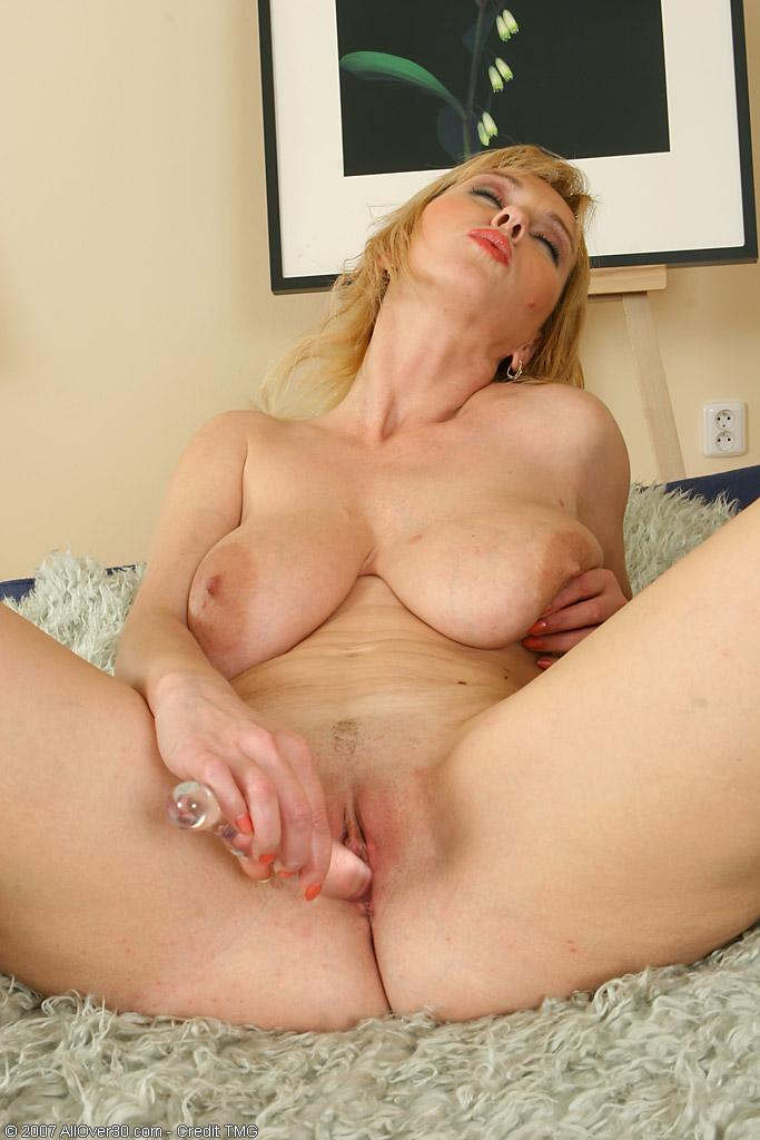 Mature black woman big boobs the hun