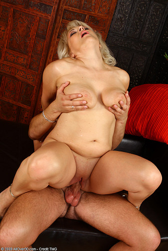 Middle aged gay guy is forced by his male mistress to try and eat a very big turd…