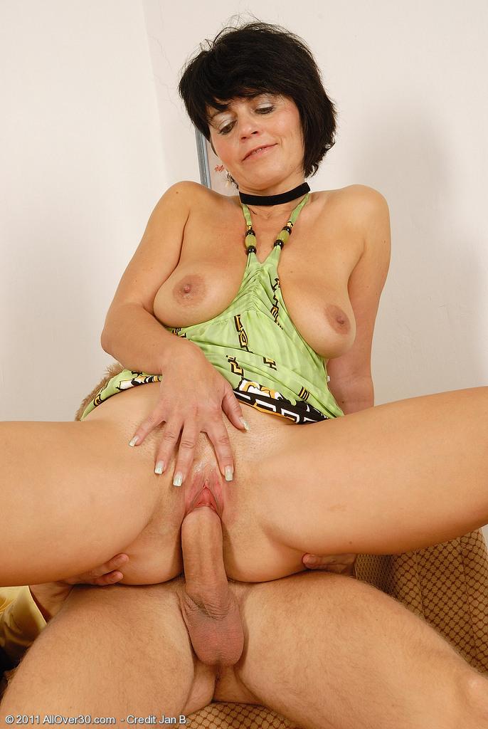 тётки секс фото