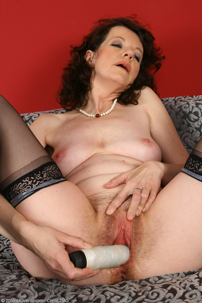 natural-milf videos - XVIDEOSCOM