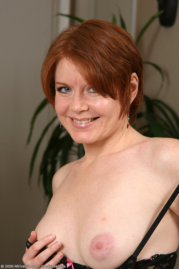 You redhead in sopranos episode good information