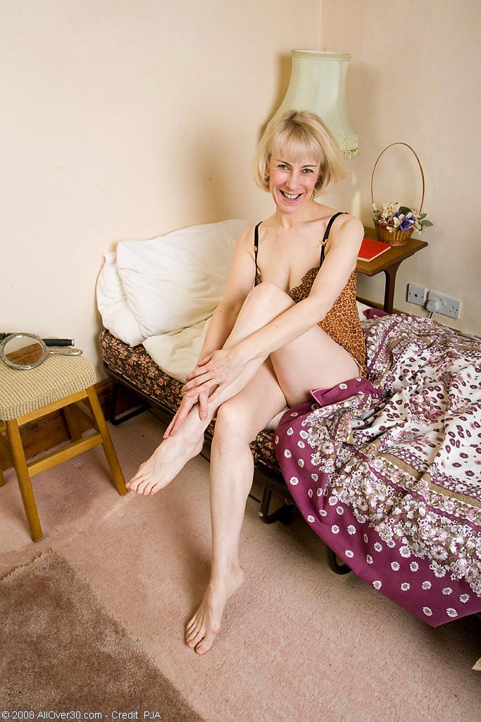 Rock Softcore photo shoot nude women