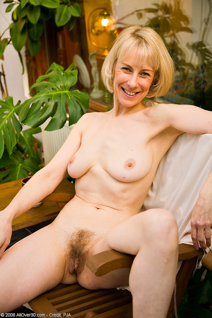 Phrase free milf pic galleries