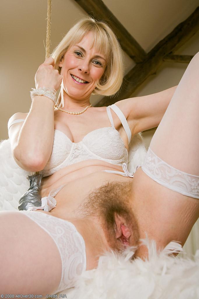 Hazel mature porn