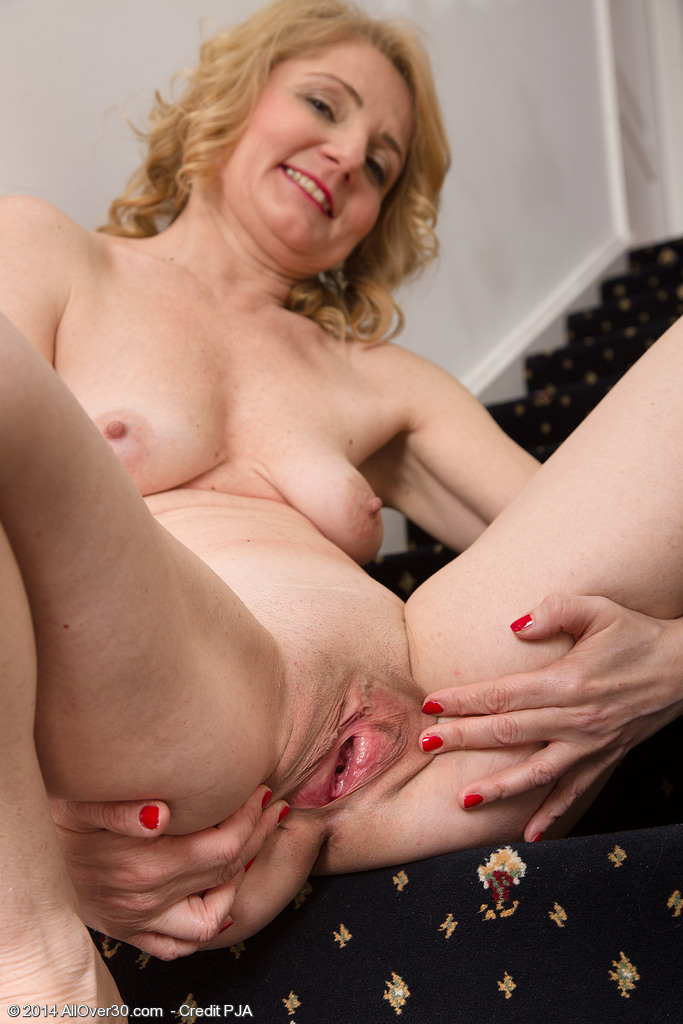 XXXTreme Variety Pack Anal Explosion Fisting Sites