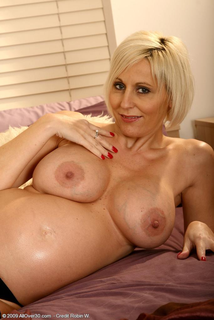 Idea final, Hot mom pichunter remarkable