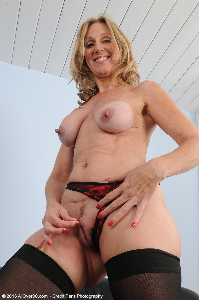 Well possible! Erect nipple porn milfs opinion you