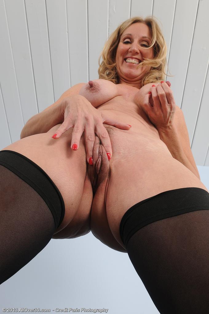 nipples Jenna covelli