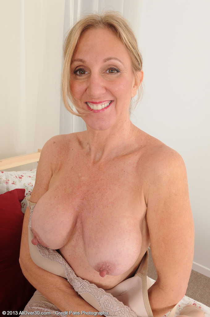 35 oy mom like anal - 3 6