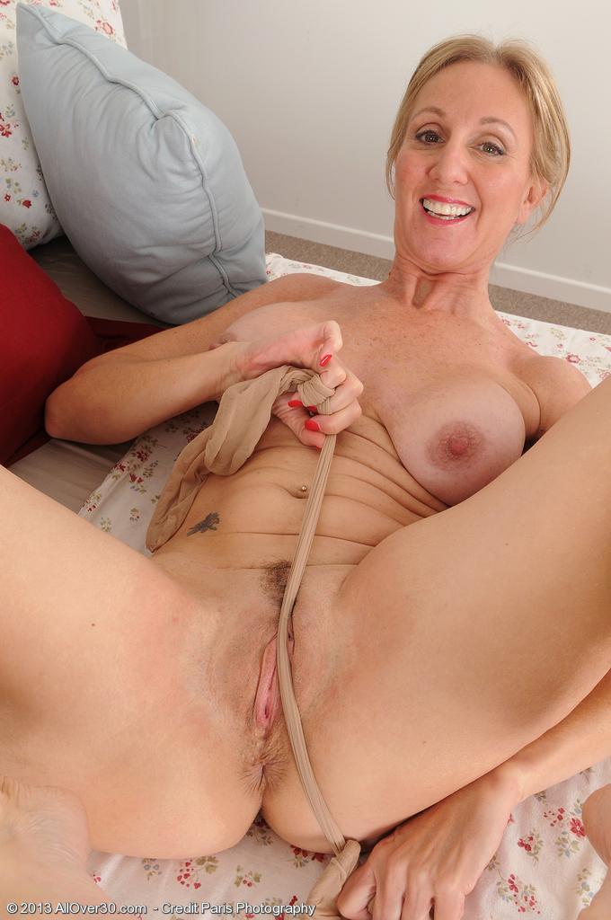 Старі жінки порно фото 28916 фотография