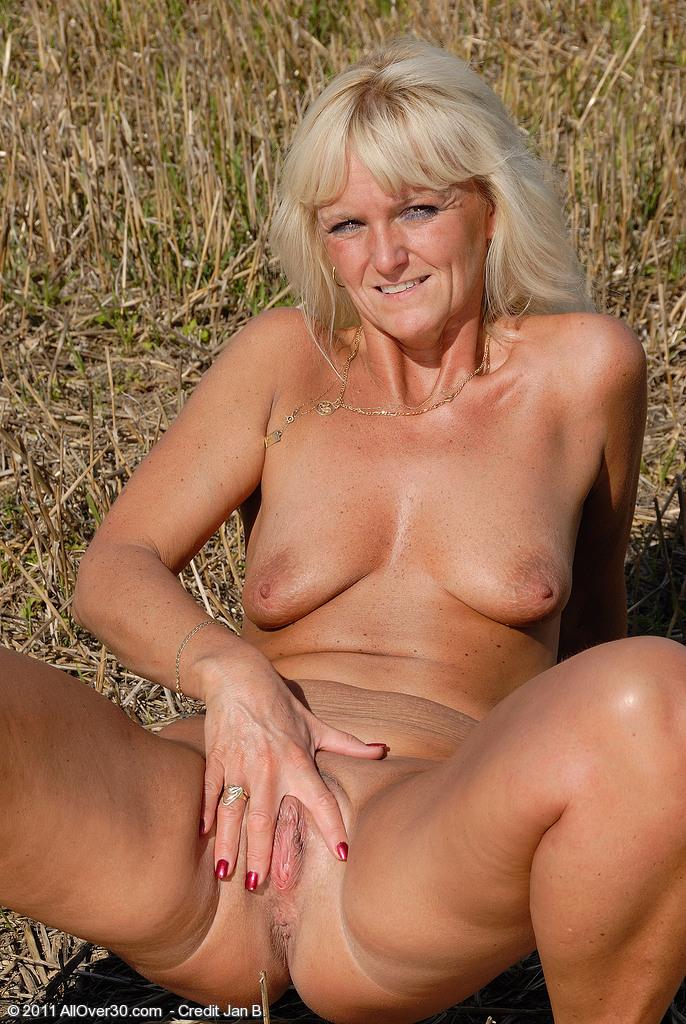 Jenny aunt judys mature