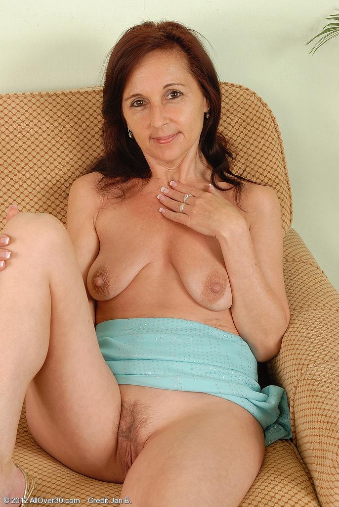 яндекс фото голые волосатые девки