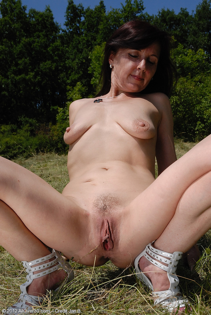 Mature jenny yo in assfuck with young guy 3