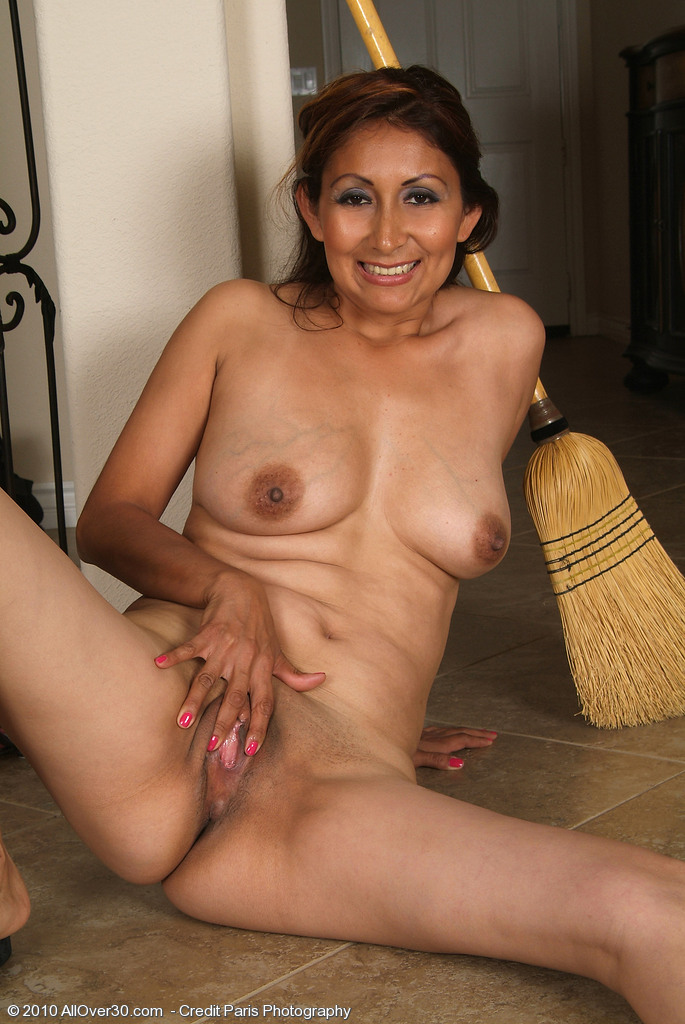 Excellent older naked women mexico agree, very