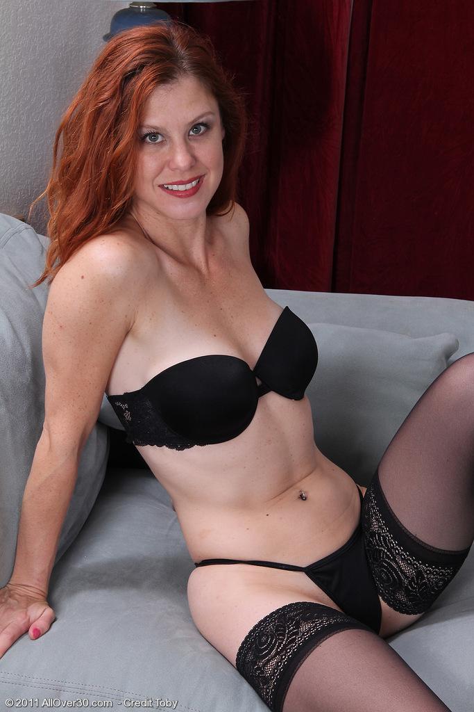 Mature Pantyhose Sex Porn Videos Pornhubcom