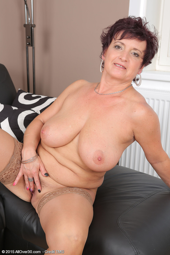 High quality milf