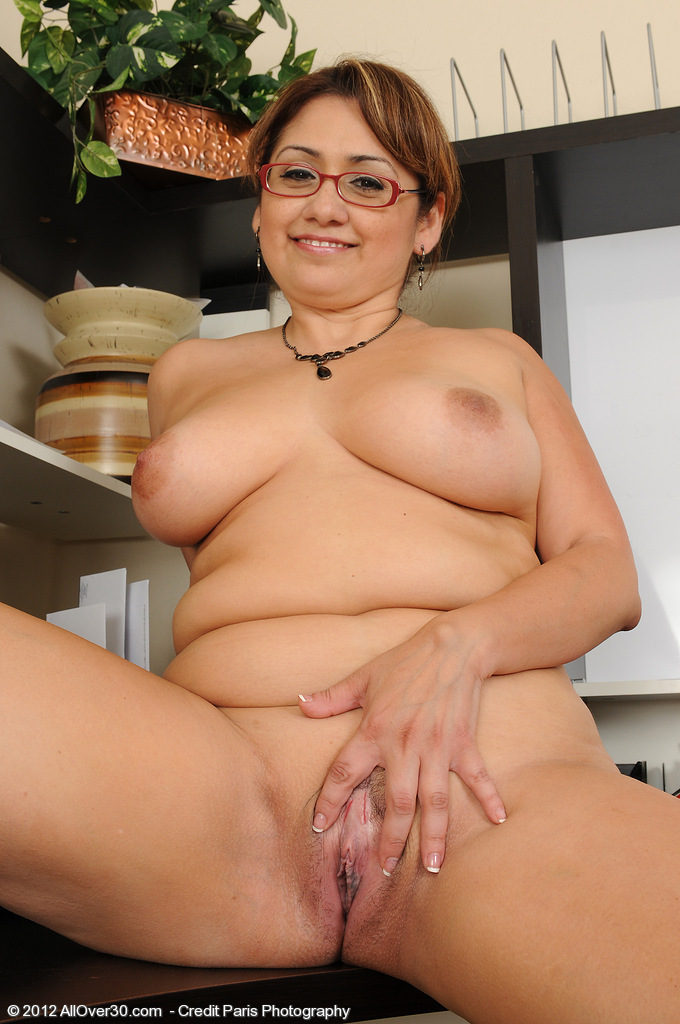 Opinion AO30 free latina mature pictures exact answer