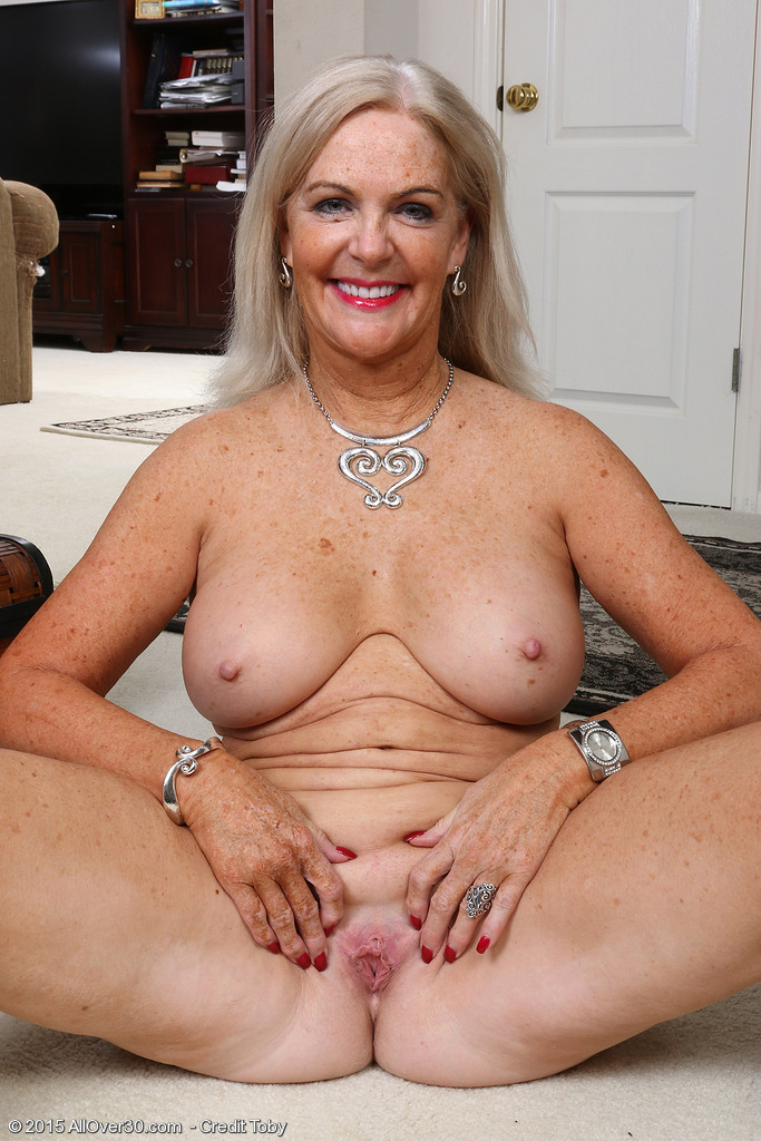 Mature Milf Masturbation Hd
