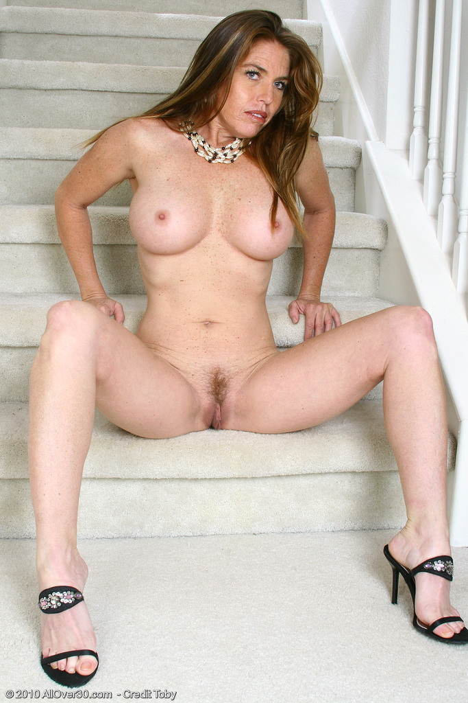 Haven't had any Tawnee stone blow job gallery have always been someone