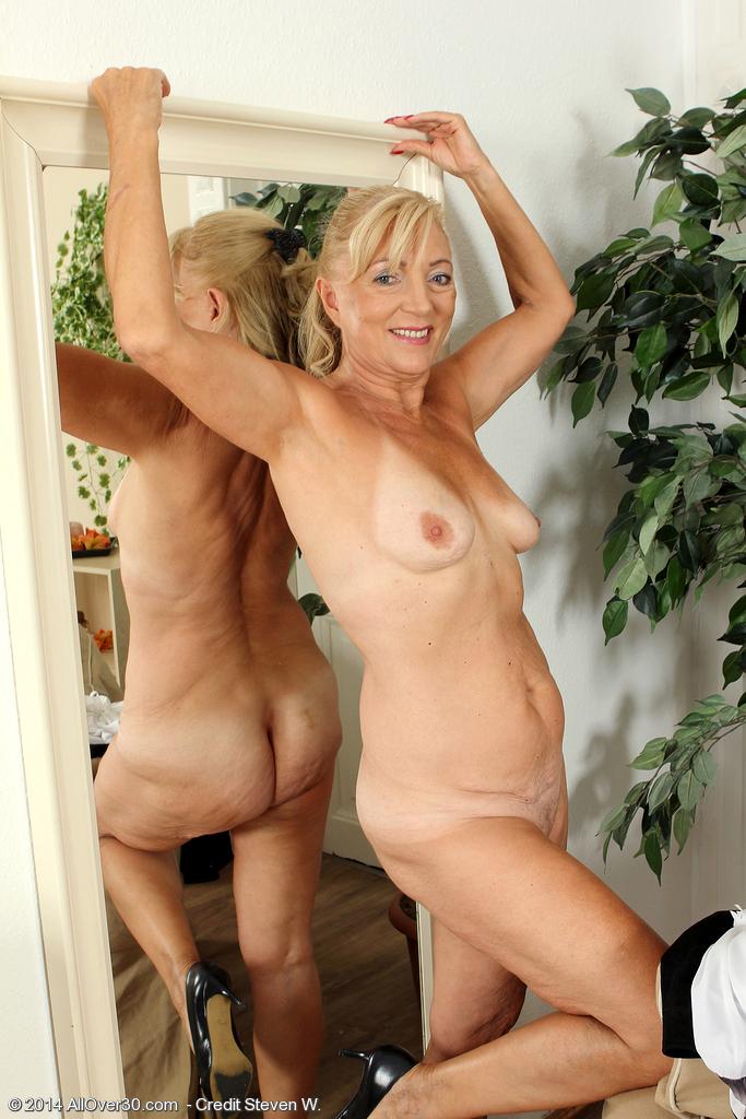 Verduleros 3 nude scenes