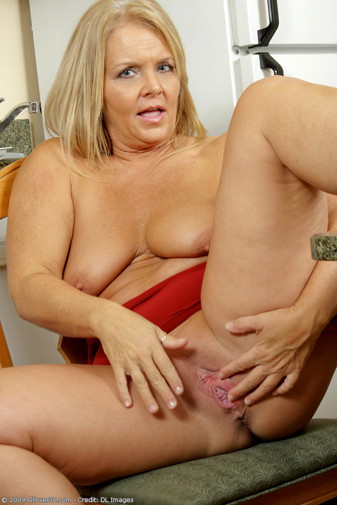 Boy meats milf 2 torrent