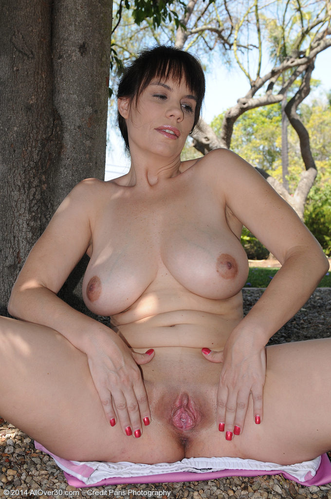 Well! kelly milf mature valuable