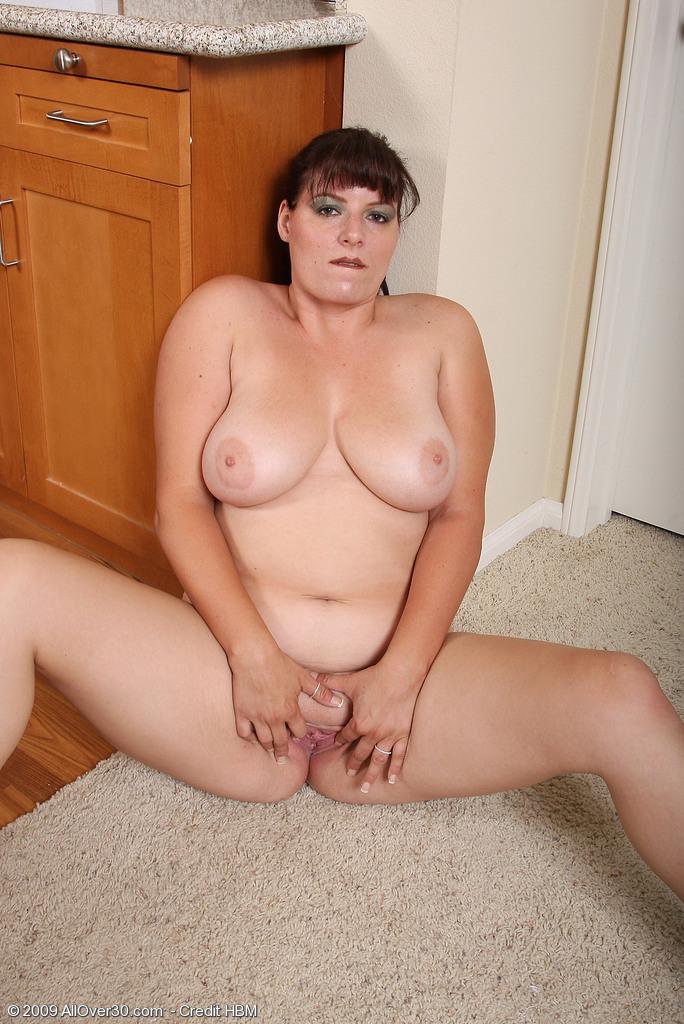 Porno big penes