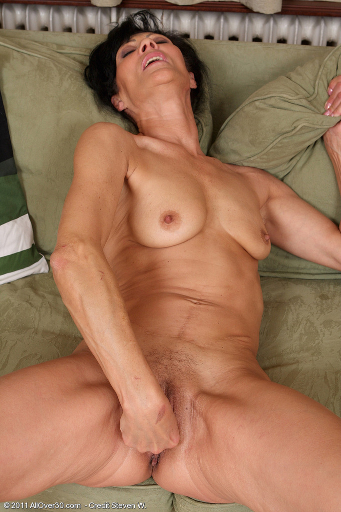 All natural adult toys