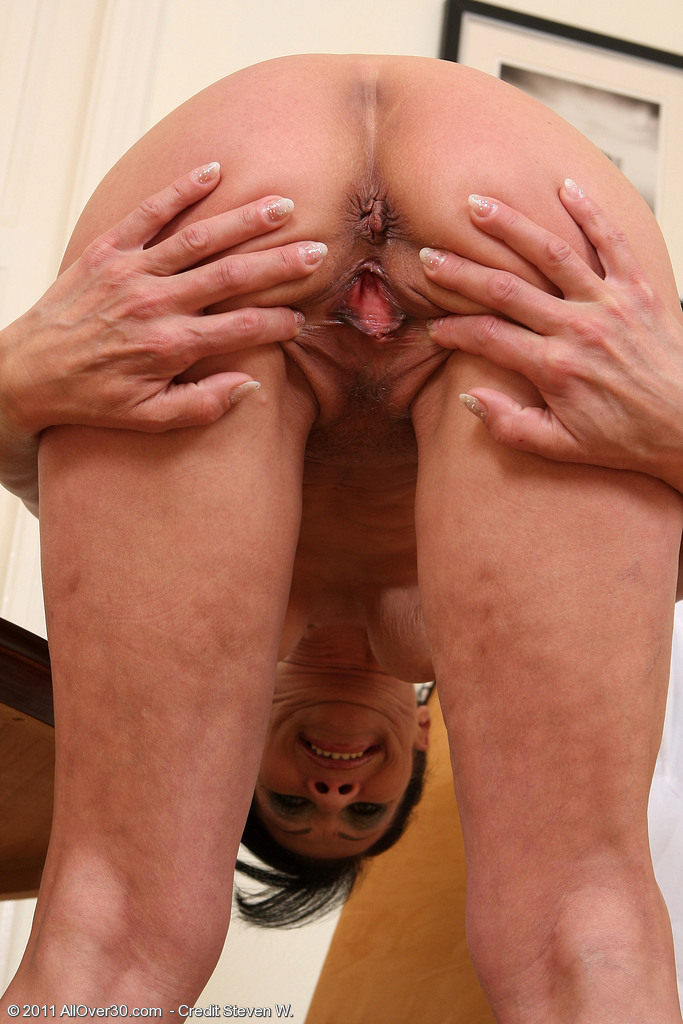 peaches-smotret-porno-onlayn