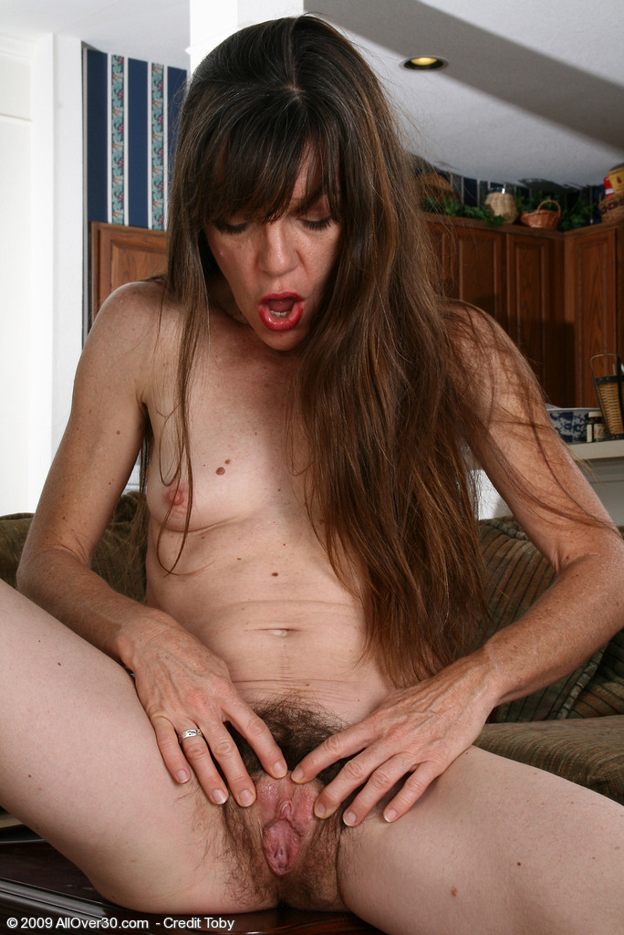 Cum janet mason interracial