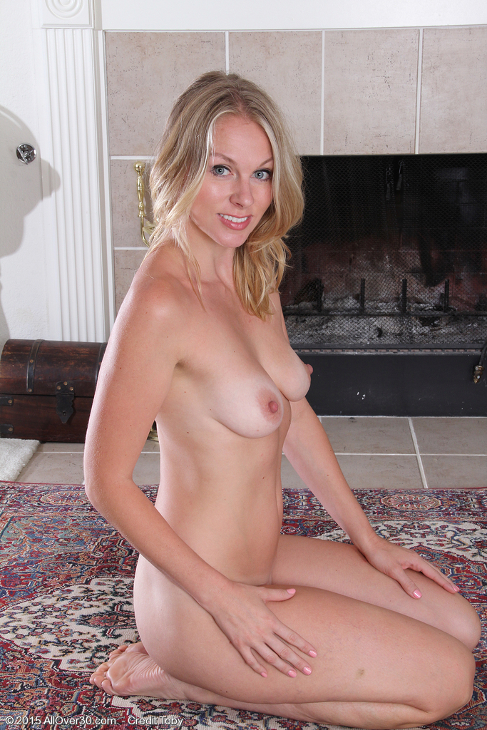 Opinion, Hot blonde naked yoga are