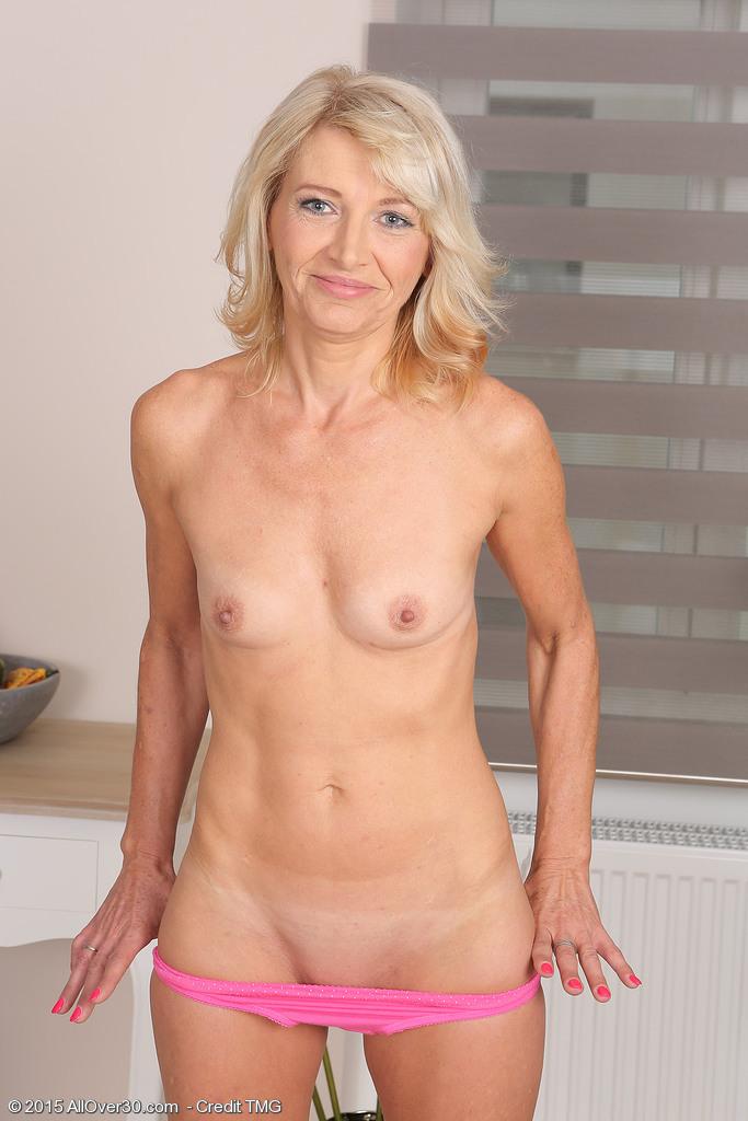 Hot mallu nude women blowjobs