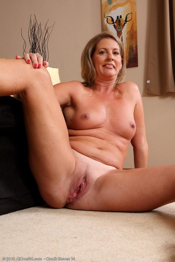 Hot Nude Photos Lewd face hentai