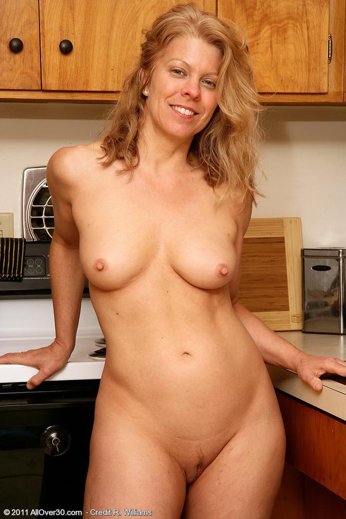In michigan nude sale vidieos wife