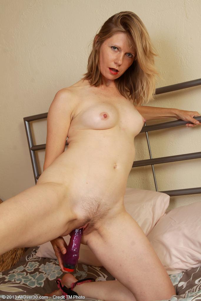 Лучшее по теме: фото порно сексуальни жоны.