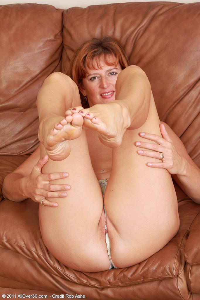 adult erotic couple