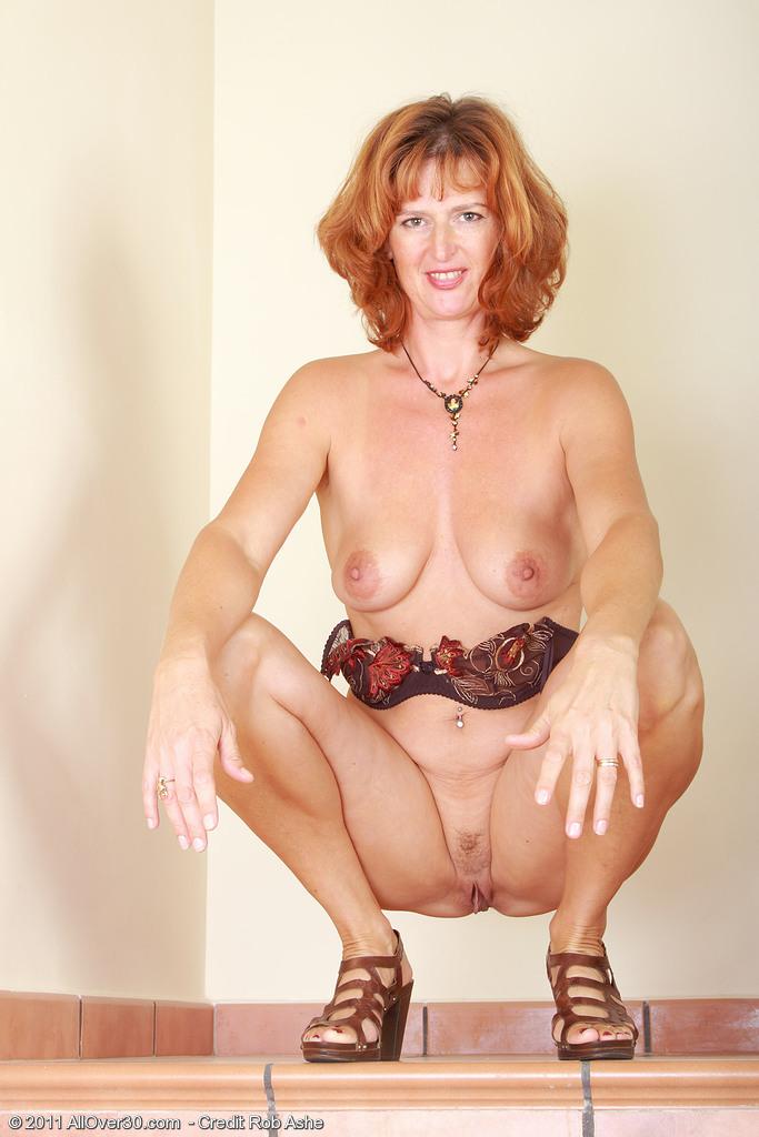 Free Sexy Girls Nude