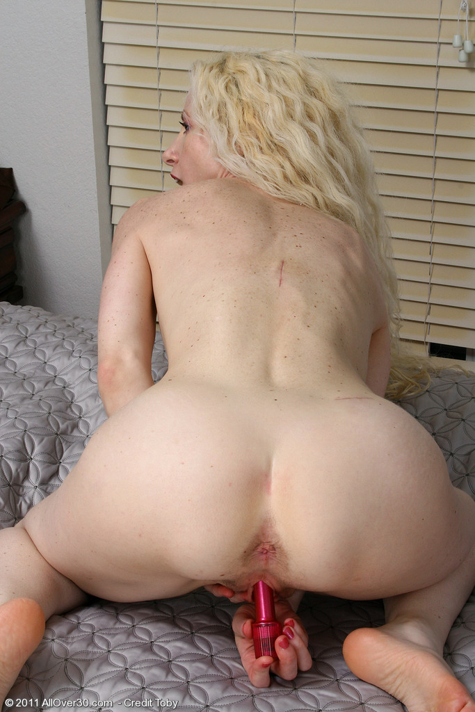 Erotice mature photos and stories