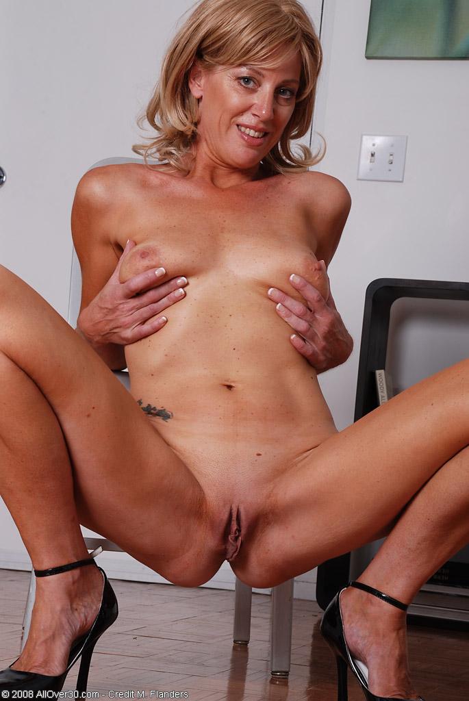 big boob amateurs